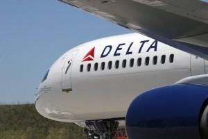 delta-airlines costa rica