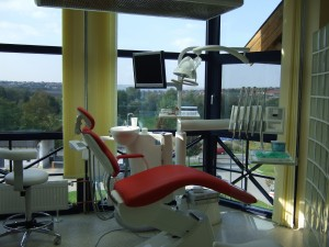 dental tourism 1