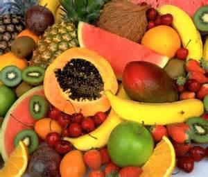 fresh food in costa rica 1