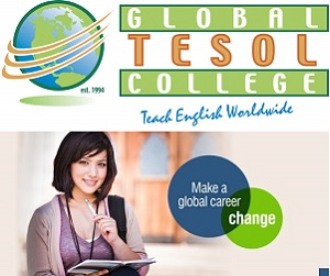 Global TESOL College Costa Rica