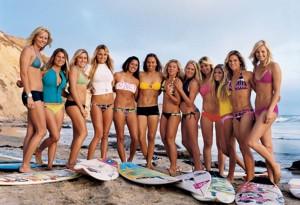 hot surfer girl 1
