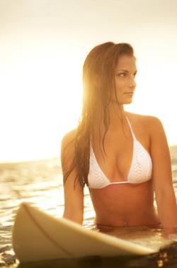 hot surfer girls 2