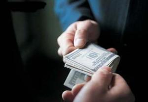 payoffs in costa rica
