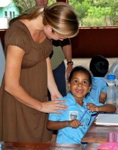 teaching-english-in-costa-rica 1