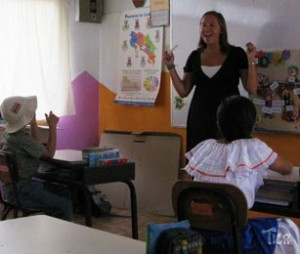 teaching-english-in-costa-rica