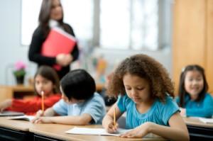 tefl tesol costa rica teaching english 1