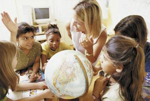 tefl tesol costa rica teaching english