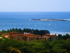 where to live in costa rica