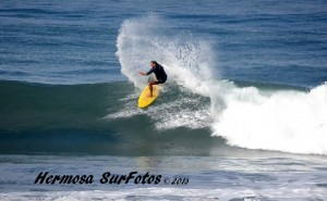playa hermosa surfing costa rica