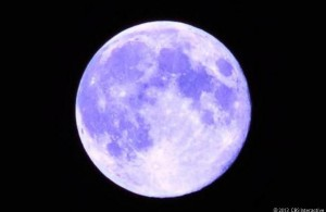Blue_Moon tonight