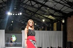 Costa Rica Fashion Week
