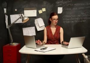 Overqualified costa rica teacher