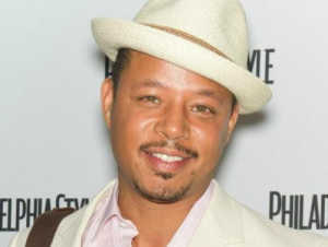 Terrence Howard wife abuse 1