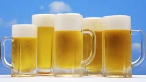 beer main