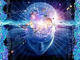 consciousness 2