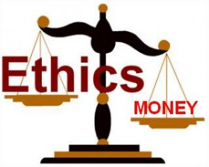 costa-rica-corruption-main