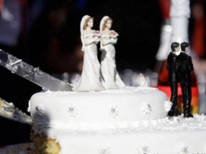 gay marriage in costa rica 1