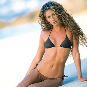 hot surfer girl in bikini 5