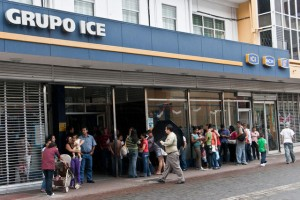 ice phones cota rica