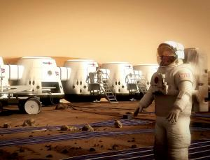 mars-one-colony 1