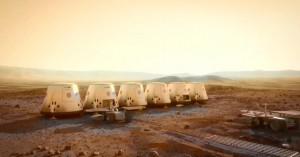 mars-one-colony 2