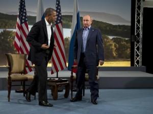 obama-putin-russia 1