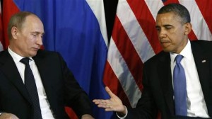 obama-putin-russia 2