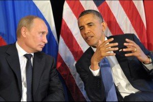 obama-putin-russia