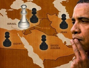 obama syria decision attack 1