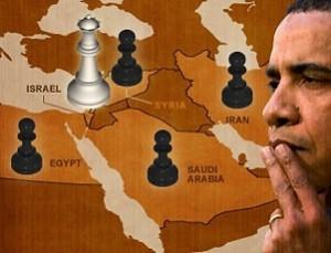 obama syria decision attack 1
