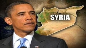 obama syria decision attack main