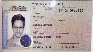 snowden-passport