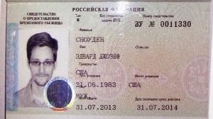 snowden-passport