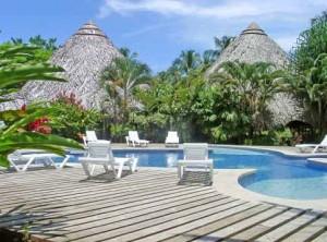 turtle_beach lodge costa rica