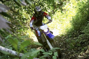 Costa Rica Unbound motocross costa rica 1