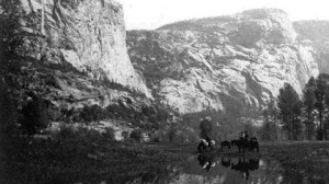 Hetch_Hetchy main