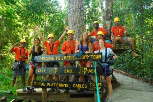 Jaco_Beach-Canopy-Zip-Line-Tour