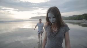Pura-Vida costa rica short film