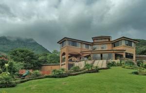 costa-rica-real-estate main