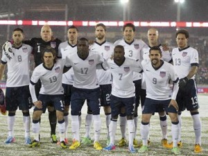 costa rica usa soccer world cup qualifying 1