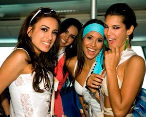 Best online dating sites australia image 20