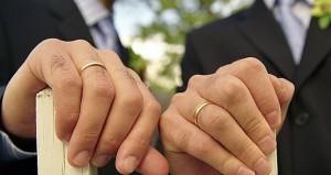 gay marriage costa rica