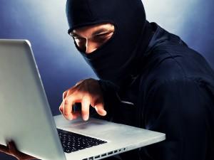 Computer hacker Costa Rica