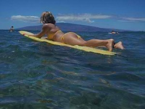 hot surfer girls 4
