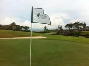 iguana golf course marriott los suenos