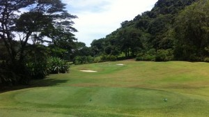 iguana golf course marriott los suenos main