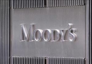 moody's costa rica negative