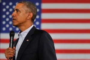 syria war decision obama 1