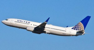 united airlines free tickets