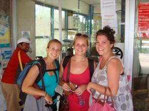 visa run costa rica nicaragua teachers